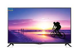 تعمیرات تلویزیون ال جی در پرند